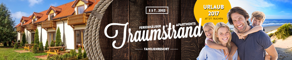bener-traumstrand